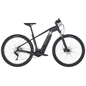 "ORBEA Keram 15 Bicicletta elettrica Hardtail 29"" nero"